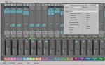 """Drum Performer"" for Apple Logic Pro for Mac"