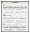 iTuneMyWalkman 0955 for Mac