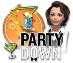 Party Down for Mac