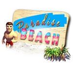 Paradise Beach for Mac