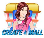 Create A Mall For Mac