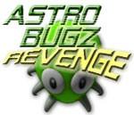 Astro Bugz Revenge for Mac