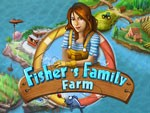 Fisher's Family Farm For Mac