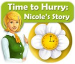 Time to Hurry: Nicole's Story For Mac