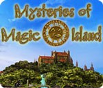 Mysteries of Magic Island For Mac