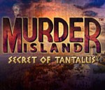 Murder Island: Secret of Tantalus For Mac