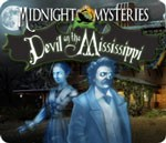 Midnight Mysteries 3: Devil on the Mississippill For Mac