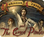 Robinson Crusoe and the Cursed Pirates For Mac