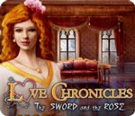 Love Chronicles: The Sword and The Rose For Mac