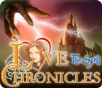 Love Chronicles: The Spell For Mac