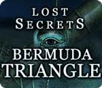 Lost Secrets: Bermuda Triangle For Mac