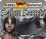 Hidden Mysteries: Salem Secrets For Mac