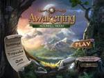 Awakening: Moonfell Wood For Mac