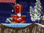 Christmas Eve Crisis For Mac