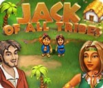 Jack of all Tribes For Mac