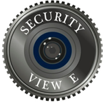 Security View E for Mac
