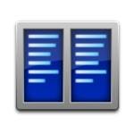 FastCommander for Mac