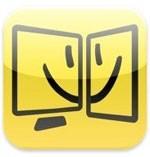 iDisplay Desktop for Mac