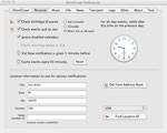 OmniGrowl for Mac OS X