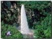 3D Mountain Waterfall for Mac