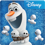 Olaf's Adventures for Android