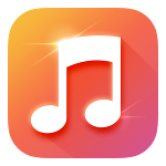 Music Quiz for Android