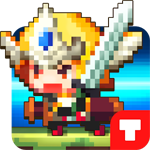 Crusaders Quest for Android