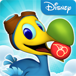 Dodo Pop for Android