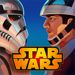 Star Wars: Commander for Android