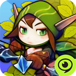 Dungeon Link for Android