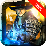 Bladeslinger for Android