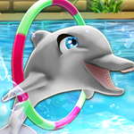 My Dolphin Show for Android