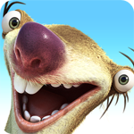 Ice Age Adventures for Android