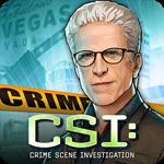 CSI: Hidden Crimes for Android