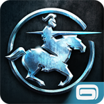 Rival Knights for Android
