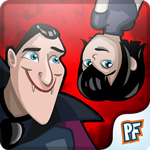 Hotel Transylvania Dash for Android