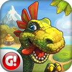 The Tribez for Android