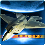 Galactic War for Android