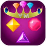 Diamond Classic for Android