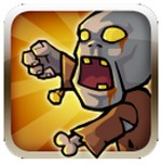 Zombie Terminator for Android