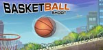 Basketball Shoot for Android