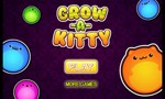 Grow a Kitty for Android