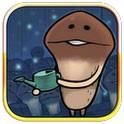 Mushroom Garden for Android