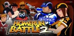 Homerun Battle 2 for Android