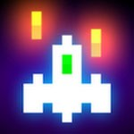 Radiant Free for Android