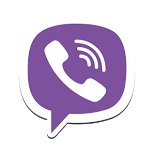 Viber for Android