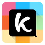 Kanvas Keyboard for Android