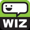 WIZ Messenger for Android