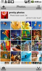 Picturen Lite for Android