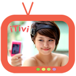 Vietnam Television HD for Android